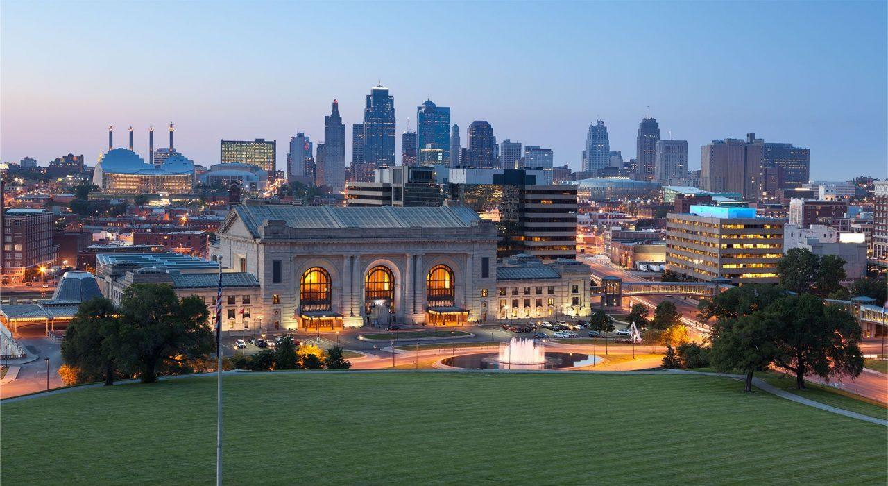 kansas-city-image