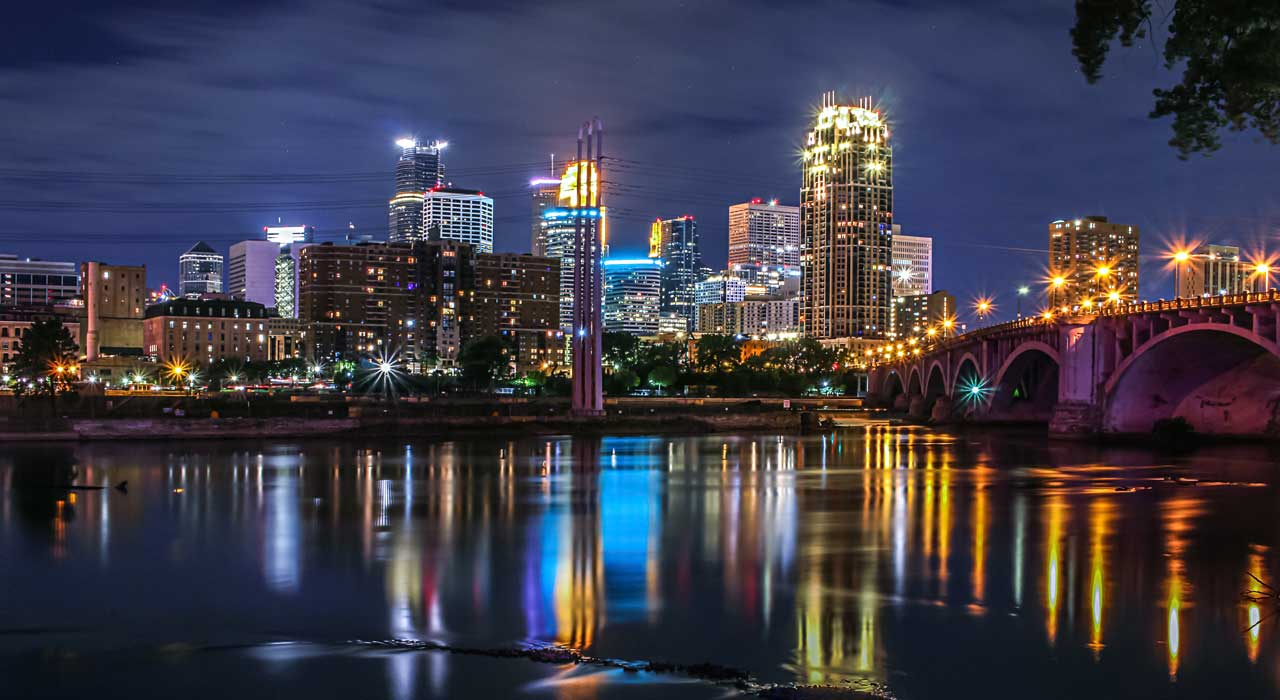 minneapolis-image